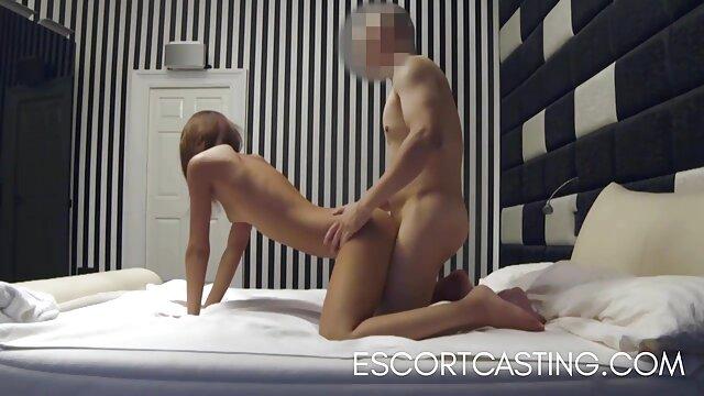 एक लिंग पाया, और वर्ष 2018 के लिए समय में वापस जाने के लिए और इंग्लिश सेक्स वीडियो फुल मूवी बकवास करने के लिए एक आदमी को पकड़ा