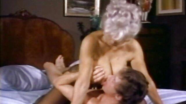 लंड बड़ा सेक्सी इंग्लिश मूवी वीडियो लिंग कॉमेडी हास्यजनक