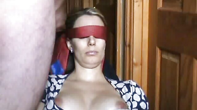काले बाल सेक्सी हॉट इंग्लिश मूवी वाली, भयंकर चुदाई, एच. डी., मूठ मारना, छोटे चूंचे, अकेले, खिलौने, लिंग