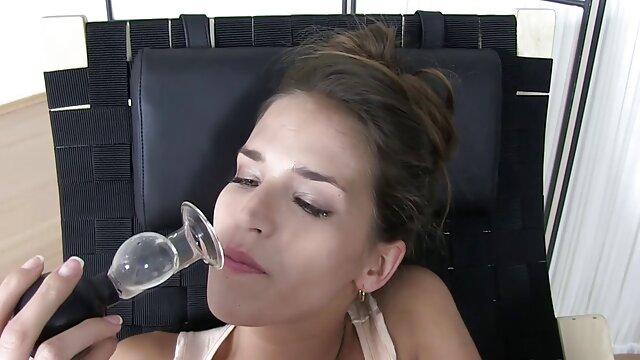 योनि, हस्तमैथुन, इंग्लिश सेक्सी मूवी ऑनलाइन अधेड़ औरत, वेब कैमरा