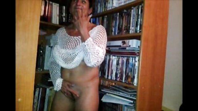 एक जवान लड़की, गोरा सभी में उसके गुलाबी अफसोस सेक्सी इंग्लिश मूवी वीडियो नहीं है
