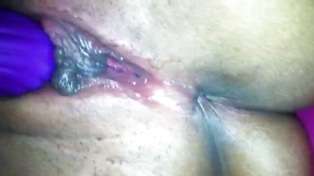 टिंकर अश्लील इंग्लिश सेक्स मूवी फिल्म सबसे अच्छा इस वीडियो क्लिप में संग्रहणता के निर्माता