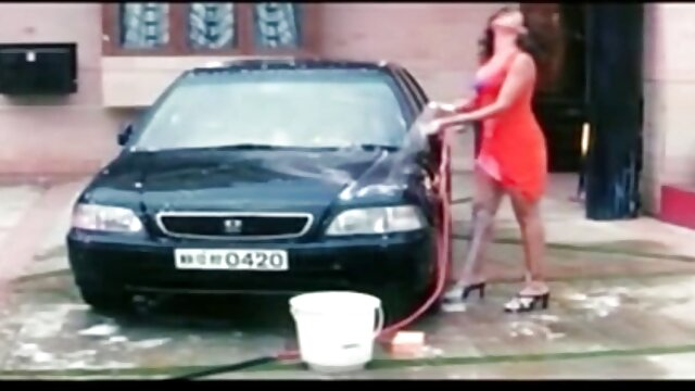 माँ मरोड़ते और पानी और एसए के बाहर खाली गधे के साथ खेलने के अंत करने के लिए चाल इंग्लिश सेक्सी मूवी हिंदी में लंबी