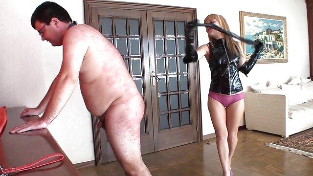 सेक्सी गुलाम