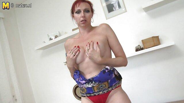 एक डॉक्टर के बाद, उनकी सलाह के रूप में उसे में मुश्किल कमबख्त इंग्लिश सेक्सी वीडियो मूवी द्वारा सुपर बढ़ाने के लिए शुरू किया था, जो आदमी