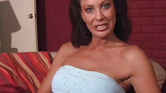 अश्लील मॉडल पर सेक्स और अश्लील, लड़की, लोग सभी रोमांस खो इंग्लिश सेक्सी वीडियो मूवी देंगे, सभी सेक्सी अश्लील और बकवास