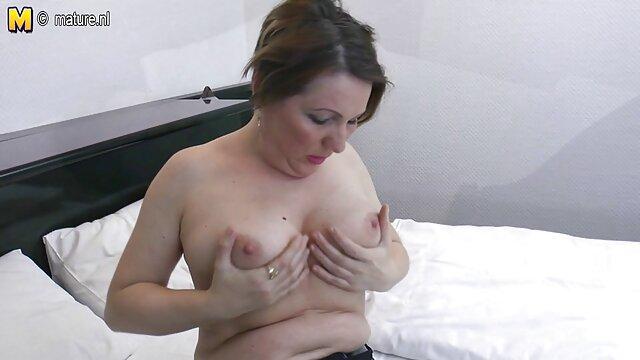 शिक्षक पागलपन एक छात्र प्रयोगशाला पर दुनिया में सबसे अच्छा लिंग इंग्लिश सेक्स मूवी फिल्म के निर्माण के लिए एक नुस्खा परीक्षण, एक सफलता के रूप में मान्यता प्राप्त है