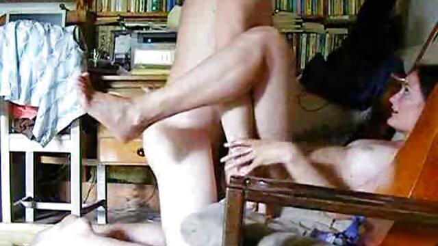 बेटा माँ अश्लील फिल्मों के साथ एक माँ, सुझाव दिया है की कोशिश करने के लिए की इंग्लिश सेक्सी शॉर्ट मूवी तरह, फिल्मों में सेक्स, माँ बेटा creampie