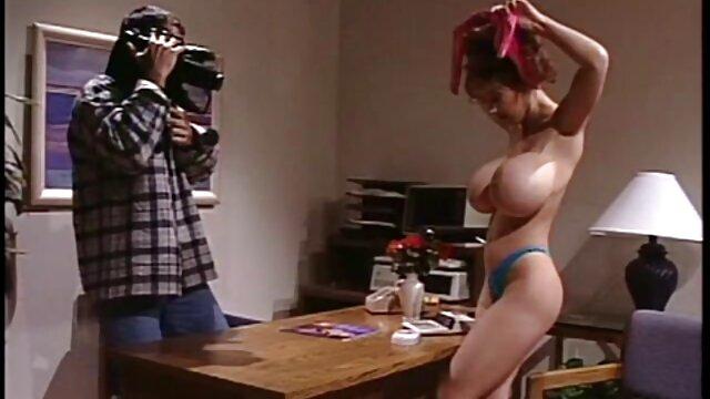 मॉडल पोर्न सिर्फ हड़पने के लिए सेक्सी मूवी इंग्लिश पिक्चर और शिक्षक चूसने शुरू