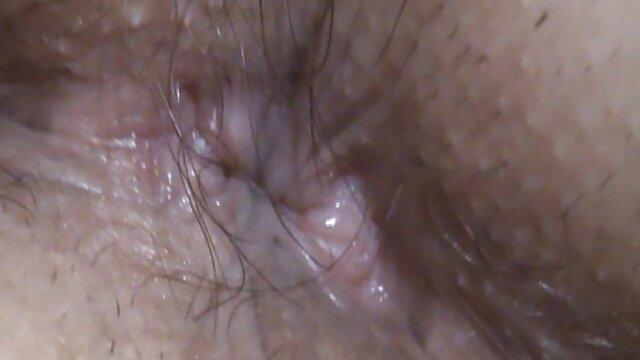लड़की, बड़ा लंड, अंदरुनी कपड़े, उत्तेजक इंग्लिश वीडियो सेक्सी मूवी पारदर्शी वस्त्र, हिजड़ा