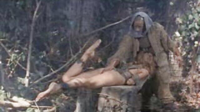 कपड़े धोने और गधे मुश्किल की प्रेमिका इंग्लिश में फुल सेक्सी फिल्म