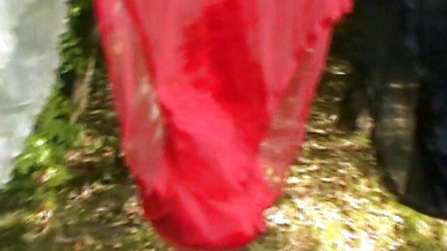 मुंह और खेलने में इंग्लिश मूवी सेक्सी वीडियो युवा के साथ क्रूर सेक्स