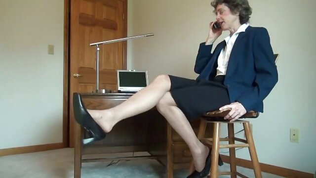 सुबह वापस एक पार्टी से, चिकन गलती से जगाने की सेवाएँ उसके चचेरे भाई बनाया और उसे असहनीय था, मैं करने के लिए नीचे घुटना टेकना करने के लिए अपने स्वयं के इंग्लिश सेक्सी मूवी इंग्लिश लंड को मजबूत और इसे में डाल, योनि, पूर्ण, बालों, तंग इच्छा.