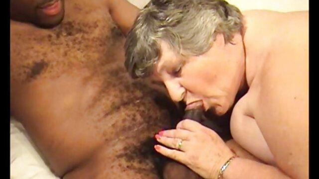 गोरा, कपड़ा उतारते, अश्लील वीडियो की इंग्लिश सेक्स मूवी सेक्स तरह