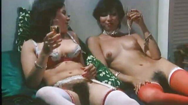 70 के दशक सेक्स