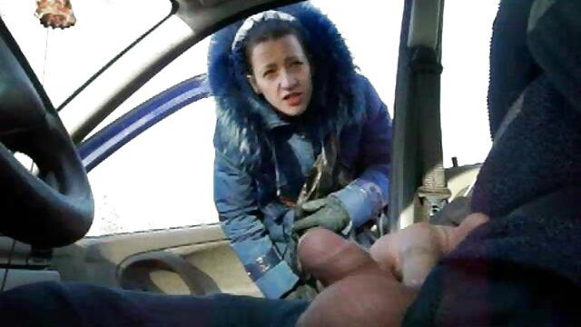 हम सड़क पर एक झटका नौकरी के साथ शुरू कर दिया है, और घर में इंग्लिश सेक्स वीडियो फुल मूवी समाप्त होता है