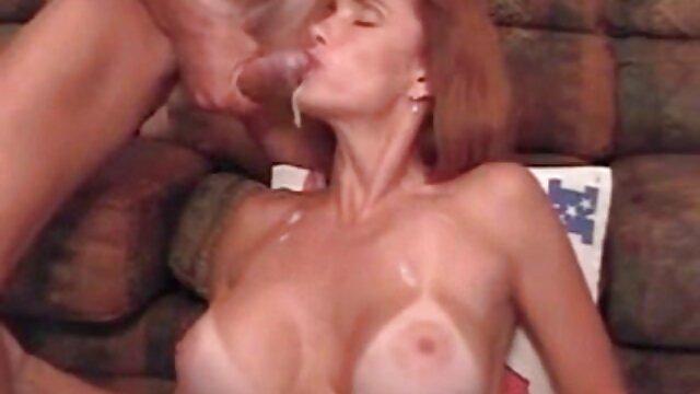 उसके इंग्लिश मूवी फिल्म सेक्स बड़े और विकसित की एक बड़ी अमेरिकी नुकसान एक विशाल, तो दो लोग सभी गुदा सेक्स बकवास करने के लिए