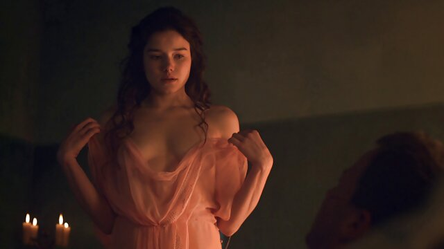 एक नए संगीत कार्यक्रम एक गर्म लड़की के अनुसार अपने ग्राहकों के लिए व्यवस्था की गई है, और उसके प्रदर्शन के साथ खुश पुरुषों, विशेष रूप से इंग्लिश सेक्स मूवी इंग्लिश सेक्स वह फिर से जिस तरह फूहड़ पसंद आया, यौन संबंध के लिए उसे घर का कपड़ा करने की जरूरत नहीं है